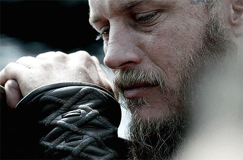 Blog dedicated to History Channel's VIKINGS. Vikings is inspired by the sagas about the Viking...