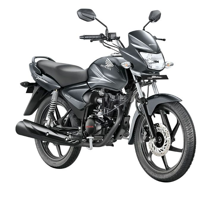 Honda Dream Yuga Motorcycle Specifications Reviews Price: 15 Best Honda Indian Bikes Images On Pinterest