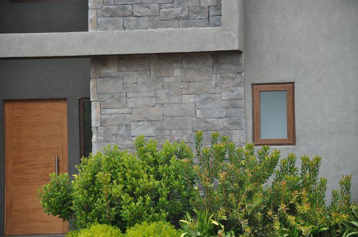 Modelo Cobble Stone
