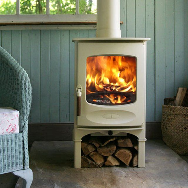 17 best images about screened in porch on pinterest for Wood burning stove for screened porch
