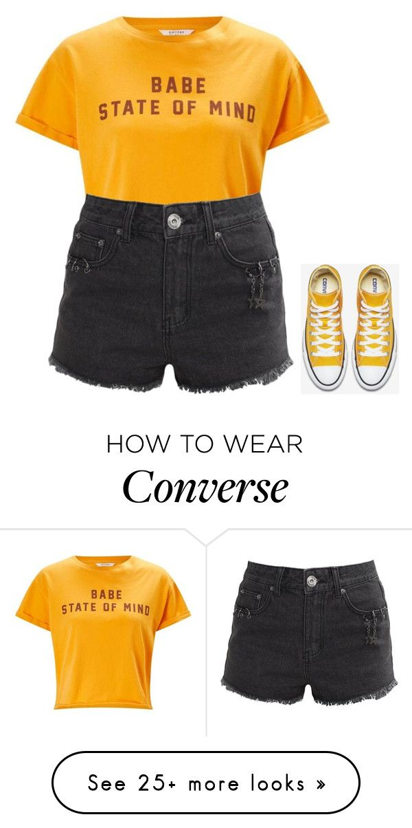 """Untitled #1380"" by the-princess-emma on Polyvore featuring Miss Selfridge and Liquor n Poker"
