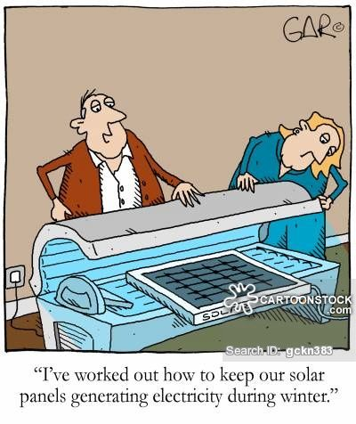 22 Best Solar Humor Images On Pinterest Solar Energy