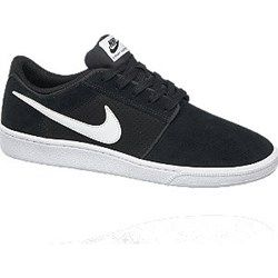 Buty sportowe męskie Nike - Deichmann