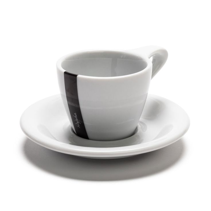 Rapha Espresso Cup Set | Rapha
