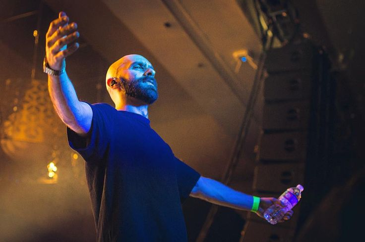 X Ambassadors - Anthony D'Elia (@deliaphotography) • Instagram photos and videos