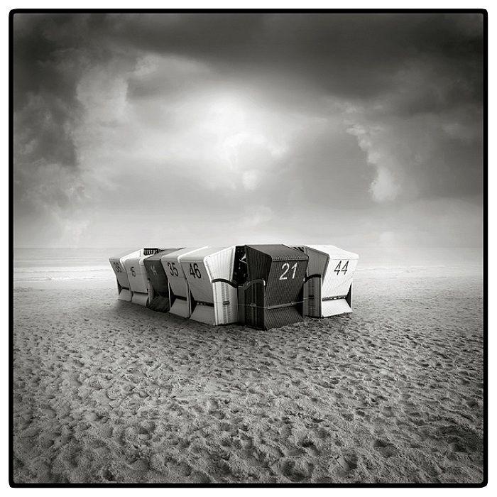 Michal Giedrojc - vision series #creativephotography #creative #photo #photography #surreal #fineart #art #dark #sepia #experimental