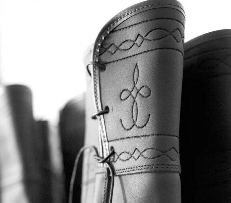 Dakota Boots para niños #Kids
