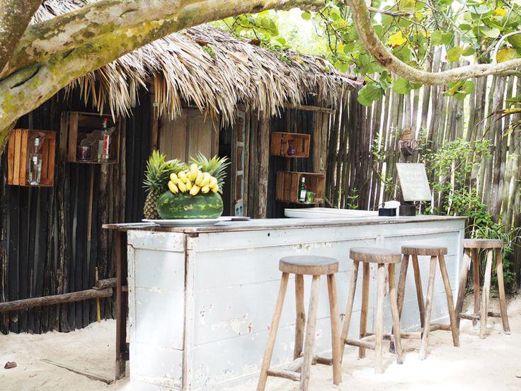 Luv Tulum | A romantic hotel in Tulum