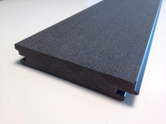 best 25 lame de terrasse composite ideas on pinterest lame terrasse composite lame composite. Black Bedroom Furniture Sets. Home Design Ideas