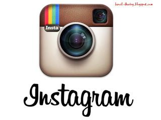Safety for your Instagram account