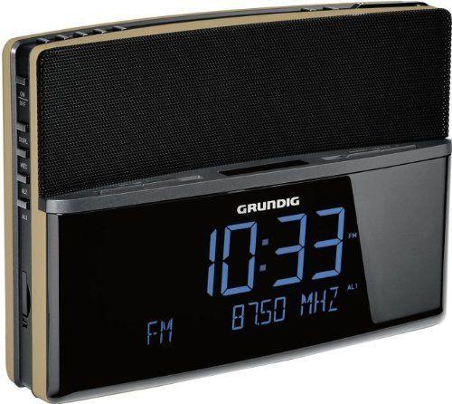 Grundig Sonoclock 990 Radio/Radio-réveil MP3 Port USB, http://www.amazon.fr/dp/B0099PNEHS/ref=cm_sw_r_pi_awdl_cEaUtb054MSK4
