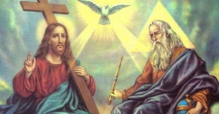 ORACION- DIVINA PROVIDENCIA  EL DIA 1° DEL MES