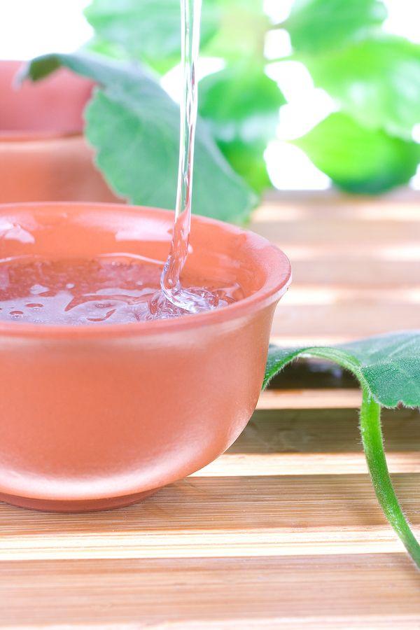 Tea tree oil for nail fungus                                                                                                                                                      More