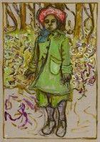 Carl Freedman Gallery   Billy Childish