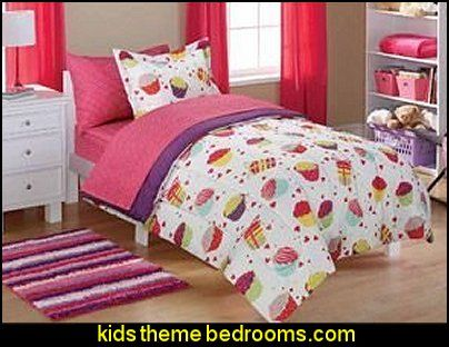 theme bedrooms maries manor cupcakes bedroom ideas cupcake pinterest room decor candy themed