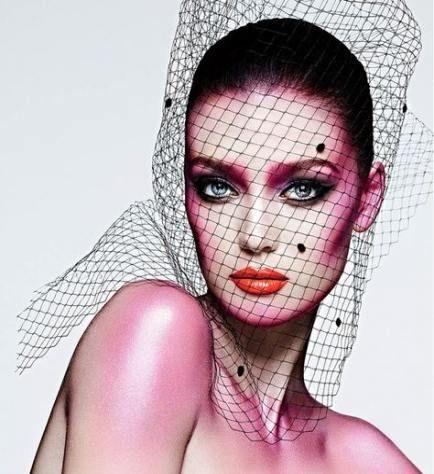51 ideas makeup artist portfolio pat mcgrath makeup