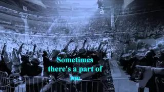 EAGLES - SEVEN BRIDGES ROAD [w/ lyrics] - YouTube