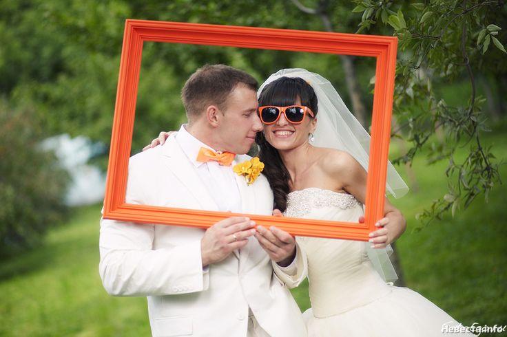 Ретро свадьбы   1277 Фото идеи   Страница 3