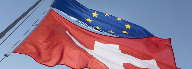 Selon les professeurs Robert Danon et Pasquale Pistone de l'Université de Lausanne, les propositions de Bruxelles sur la fiscalité des entreprises vont beaucoup plus loin que les recommandations du projet BEPS de l'OCDE