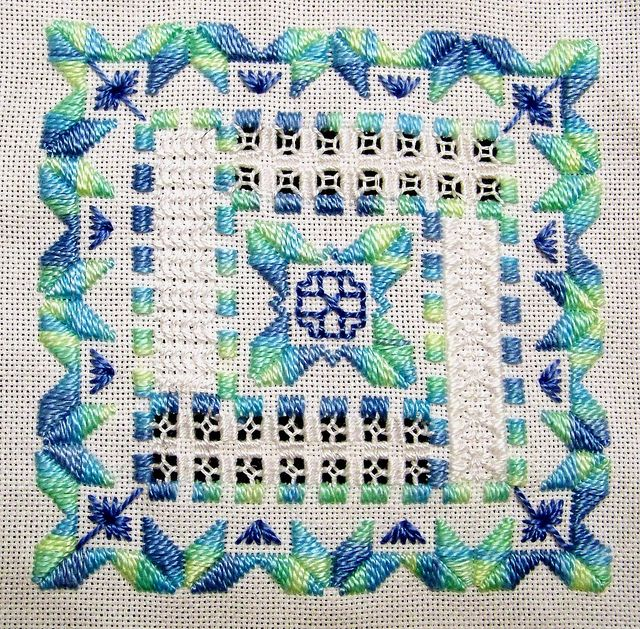 Images about needlework hardanger and other