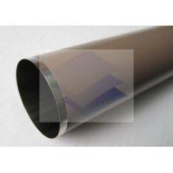 Fixing Film   HP 4300        OEM code:RM1-0102-FILM               For use in            HP Laserjet       Laserjet 4300       M 4345