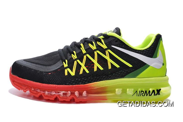 https://www.getadidas.com/nike-air-max-red-black-green-topdeals.html NIKE AIR MAX RED BLACK GREEN TOPDEALS Only $87.87 , Free Shipping!
