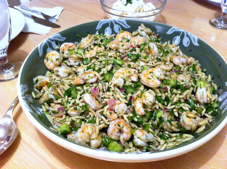 Radish Pickled Recipe Smitten Kitchen