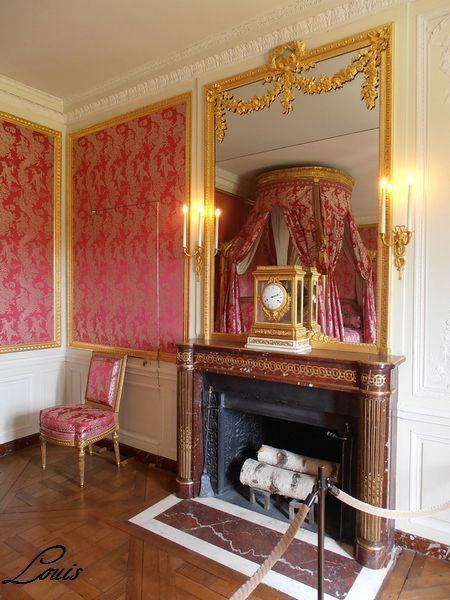 2070 best Marie Antoinette images on Pinterest Marie antoinette