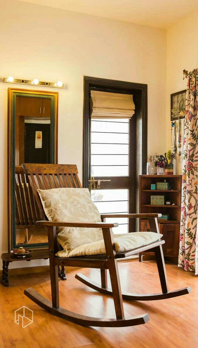 477 best traditional homes images on pinterest | indian interiors