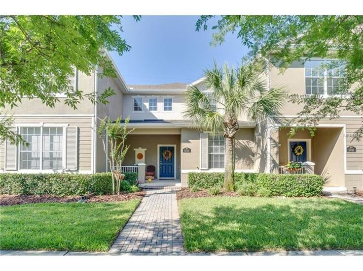 5750 NEW INDEPENDENCE PKWY, WINTER GARDEN, FL 34787   Listing #: O5436150