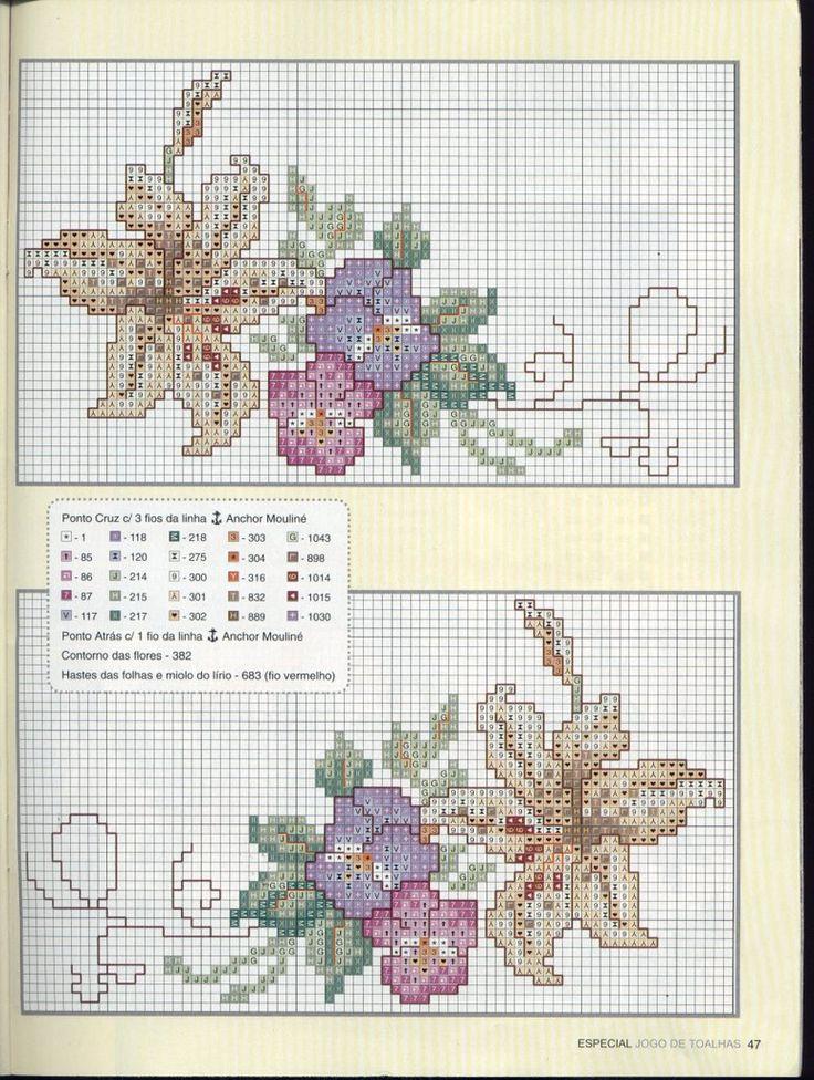 toalhas_flor+amarela_grafico1.jpg (772×1024)