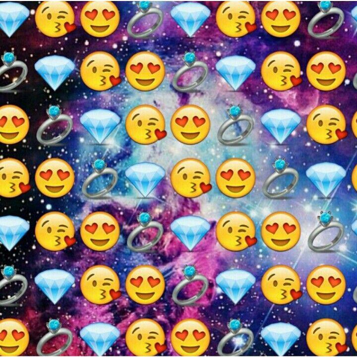 money emoji background