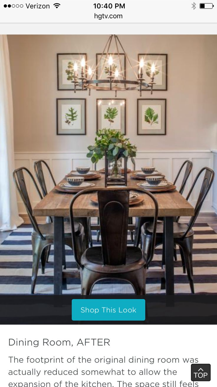 New trend painted chairs with dipped or raw legs jelanie - Find This Pin And More On Kitchen By Baworthington