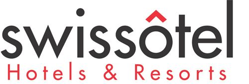 SWISSÔTEL GOA – A NEW HOLIDAY DESTINATION FOR SWISSÔTEL HOTELS & RESORTS IN INDIA