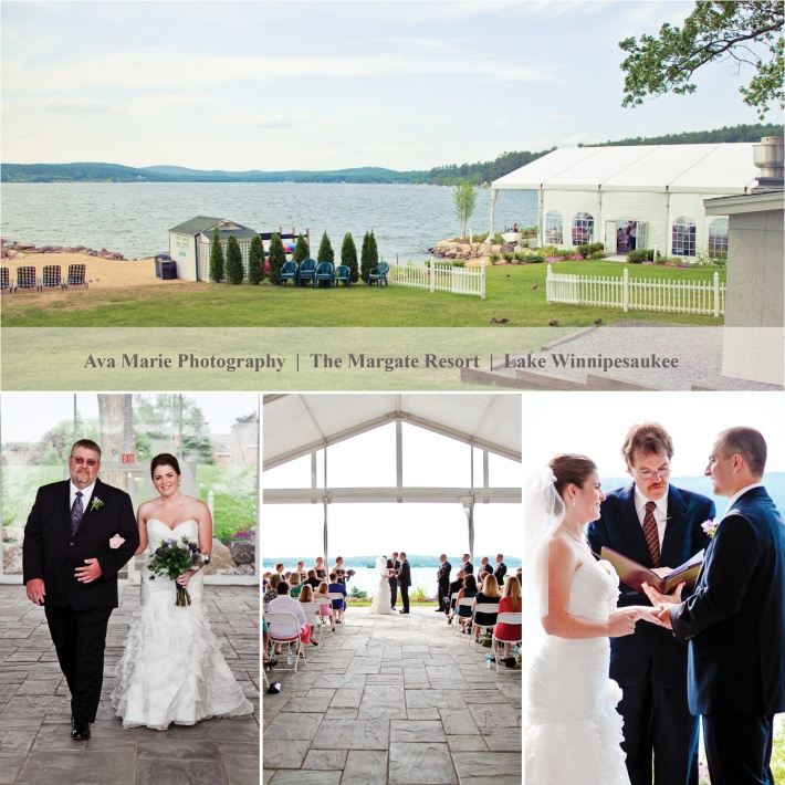 58 best new england wedding venues images on pinterest for Top wedding venues in new england