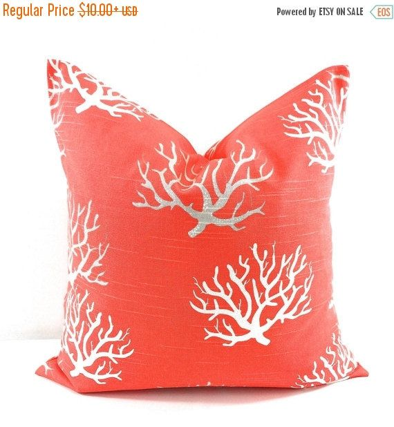 Best 25 Pillow sale ideas on Pinterest