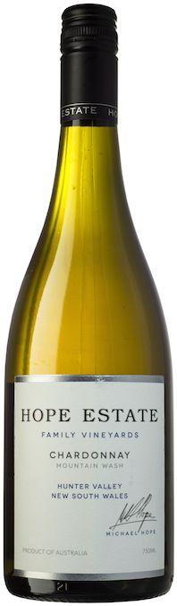 Hope Estate Australian Wines