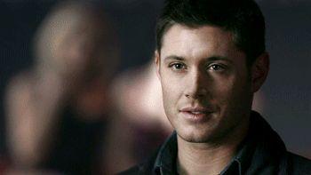 Saiu o cartaz oficial da 12ª temporada de Supernatural! - Tipzine