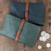 Cappel Wallet