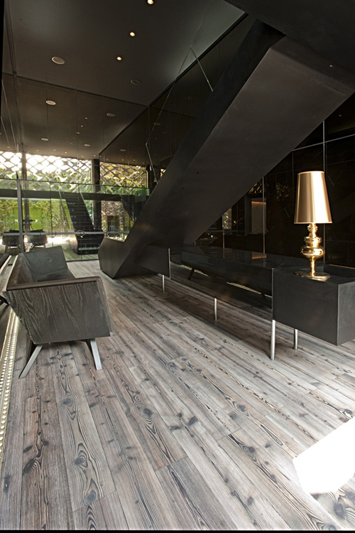 41 best images about duchateau floors on pinterest for Interior designs zimbabwe