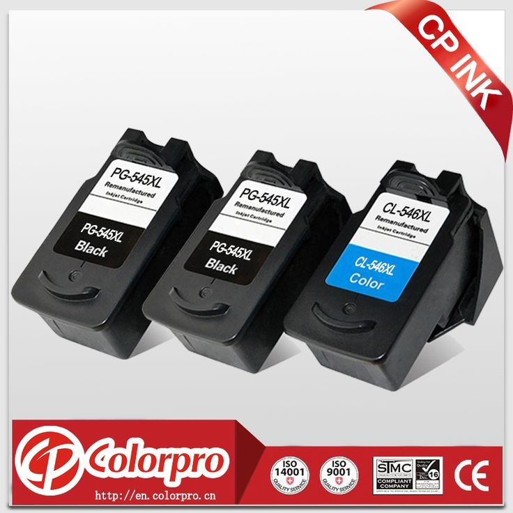 49.90$  Watch here - http://alidd3.shopchina.info/go.php?t=32808381868 - 2BK+1C PG545XL CL546XL Remanufactured ink cartridge for canon Pixma iP2850, iP2855, MG2450, MG2455, MG2550, MG2555, MG2950 49.90$ #buyininternet
