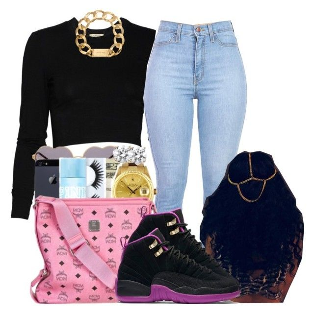 1140 best Jordans images on Pinterest | Michael kors Dope outfits and Outfits
