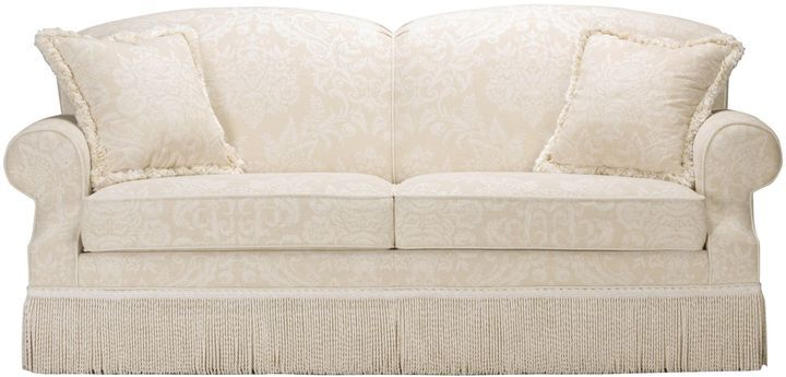 57 Best Shabby Chic Sofas Couches And Chairs Images On