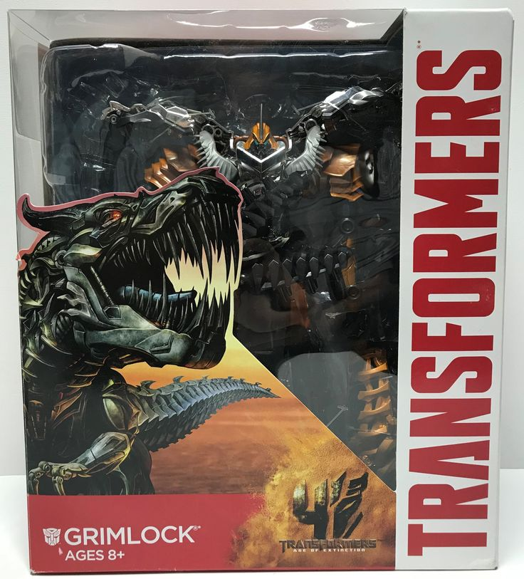 This just in at The Angry Spider Vintage Toy Store: TAS037734 - 2013 ...  Check it out here! http://theangryspider.com/products/tas037734-2013-hasbro-transformers-action-figure-grimlock?utm_campaign=social_autopilot&utm_source=pin&utm_medium=pin