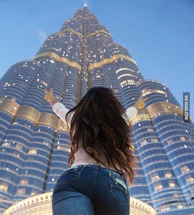 Travel Pose, Dubai Travel, Dubai