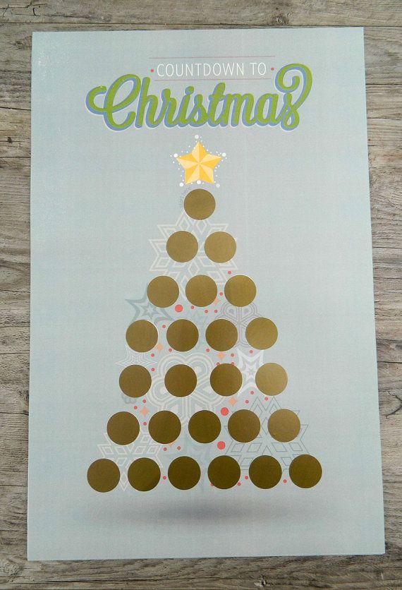 The  Best Us Holiday Calendar  Ideas On   Us