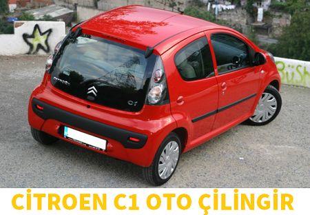 Çilingir alanında uzun yıllardan beri hizmet veren firmamız kilitli kalan araç kapılarını açıyor, #Citroen #c1 #oto #çilingir ihtiyacınızda sizlere kilitli kapı açma çilingir hizmeti veriyor. http://www.escancilingir.com/citroen-c1-oto-cilingir-arac-kapisi-acma/