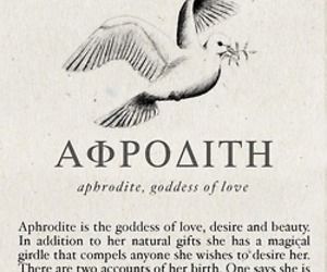 greek quotes mythology | Aphoridte