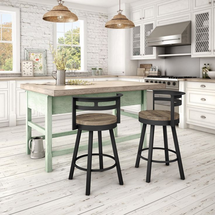 17 Best Ideas About Counter Height Bar Stools On Pinterest