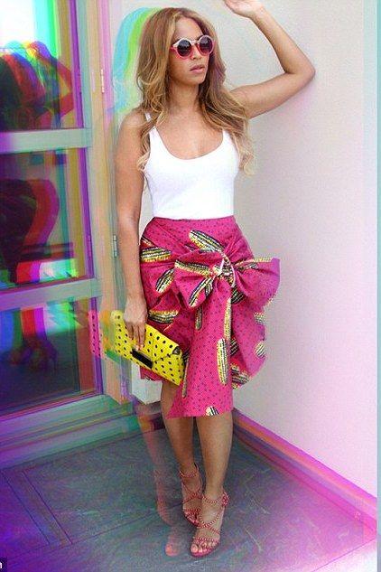 cool Beyonce Knowles Instagram    Kombini